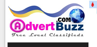 Free Local Classified Ads