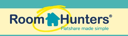 Rooms to Rent & Flatshare London