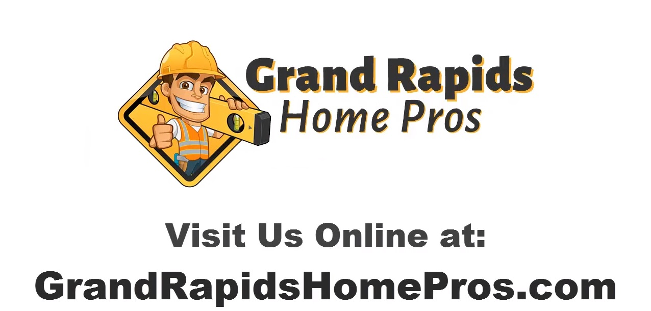 Heating-and-Cooling-Grand-Rapids-Michigan-