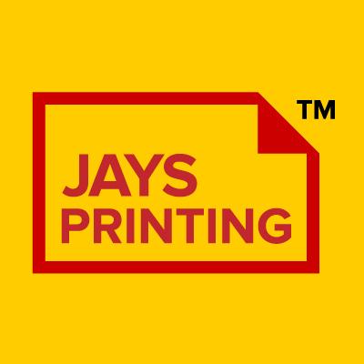 Printing Company in Dublin, Ireland
