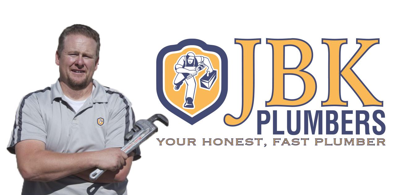 Plumbers Utah County