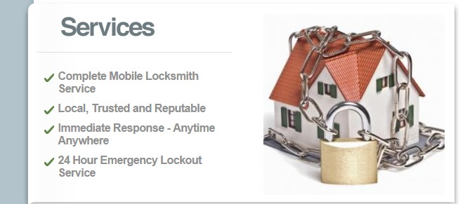 San Antonio Locksmiths