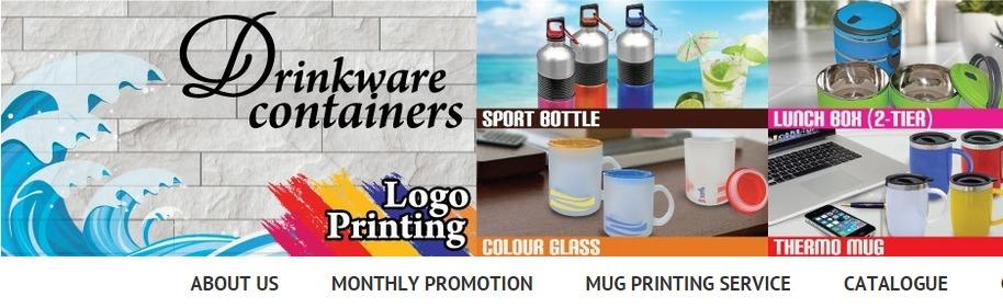 Mug Supplier Malaysia