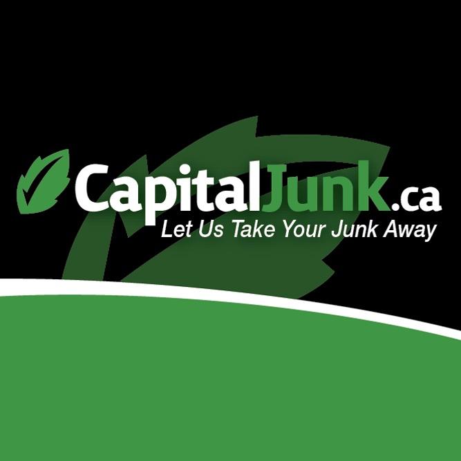 Ottawa Junk Removal