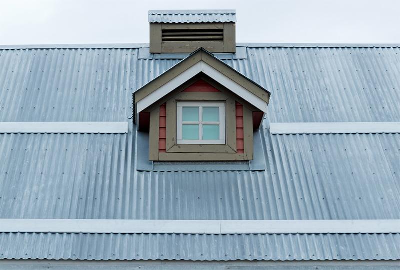 Roof Repair in Ypsilanti Michigan
