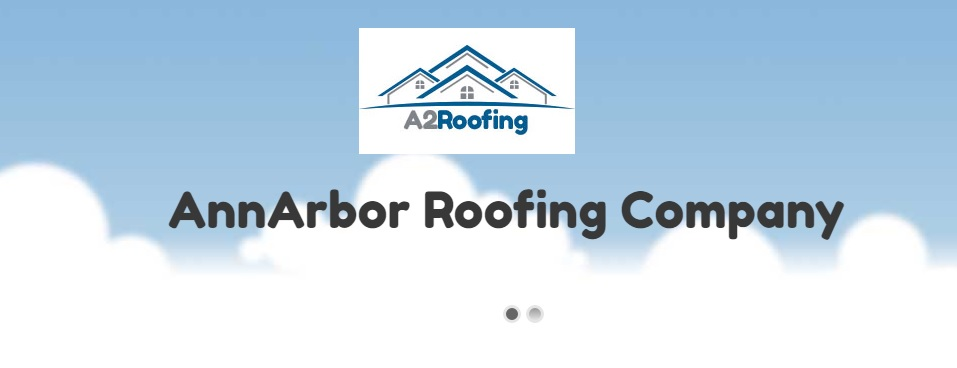 Roofing Contractors in Ann Arbor Michigan