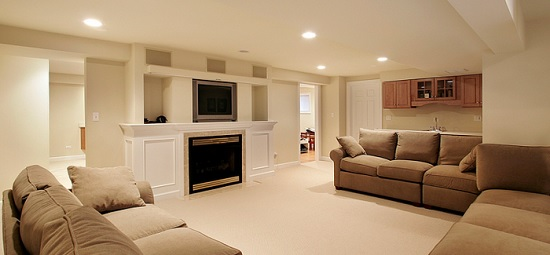 Carpet Cleaning In Downriver Michigan Recognition