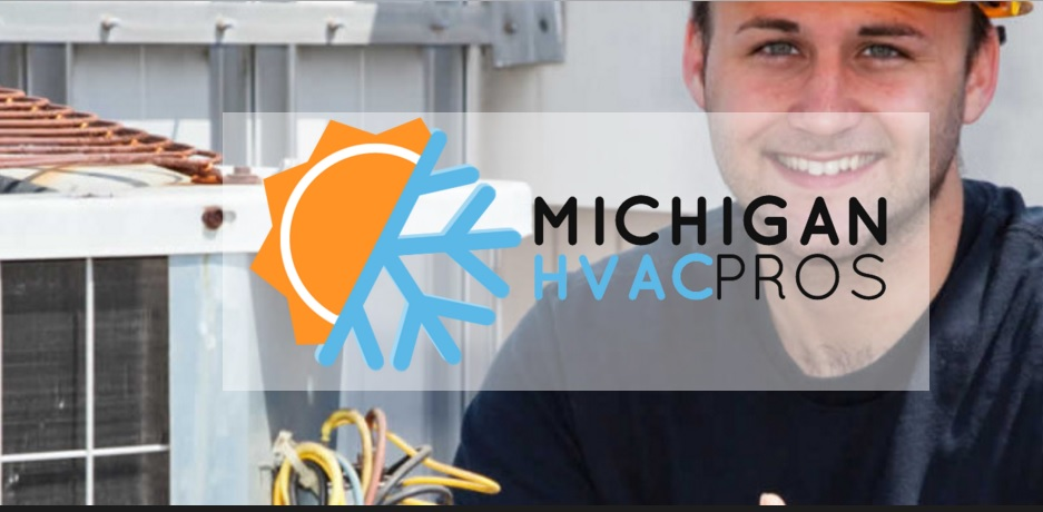 HVAC Michigan Pros