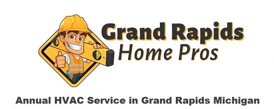 HVAC Service in Grand Rapids, Michigan