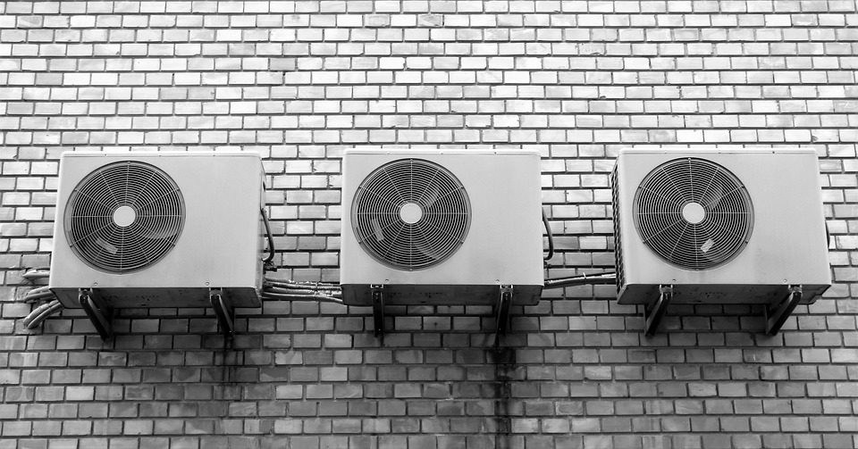 Reasons To Choose Quality Air Con For Your Home