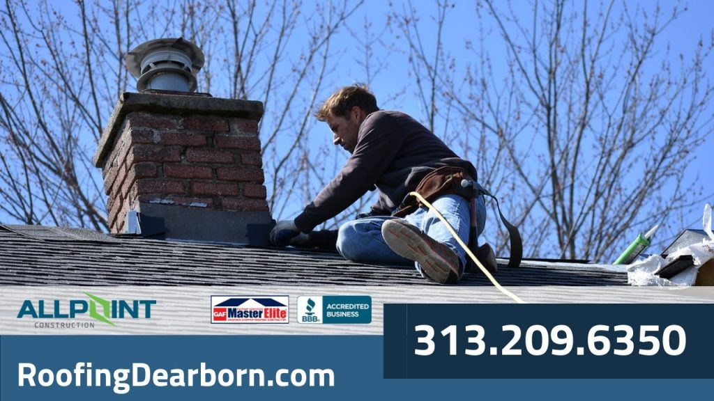 5 Critical Tips On How To Prepare For a New Roof Installation in Dearborn Michigan