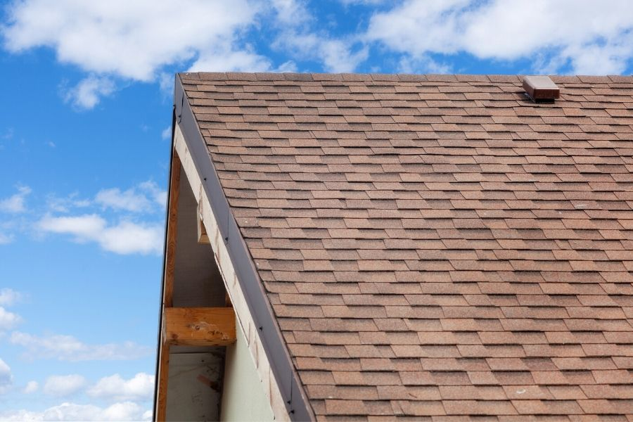 Need a Roofer in Canton Michigan Follow These Tips to Choose the Best One