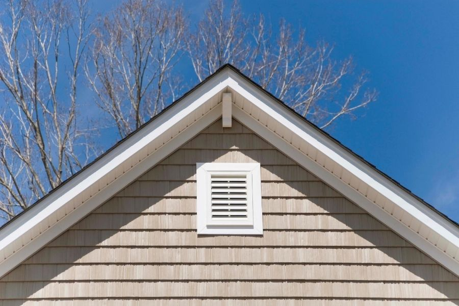 6 Things That Mean You Need New Siding in Ann Arbor Michigan