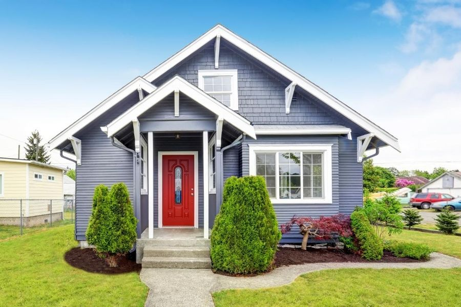 How Energy Efficient Is Your Downriver Michigan Home?