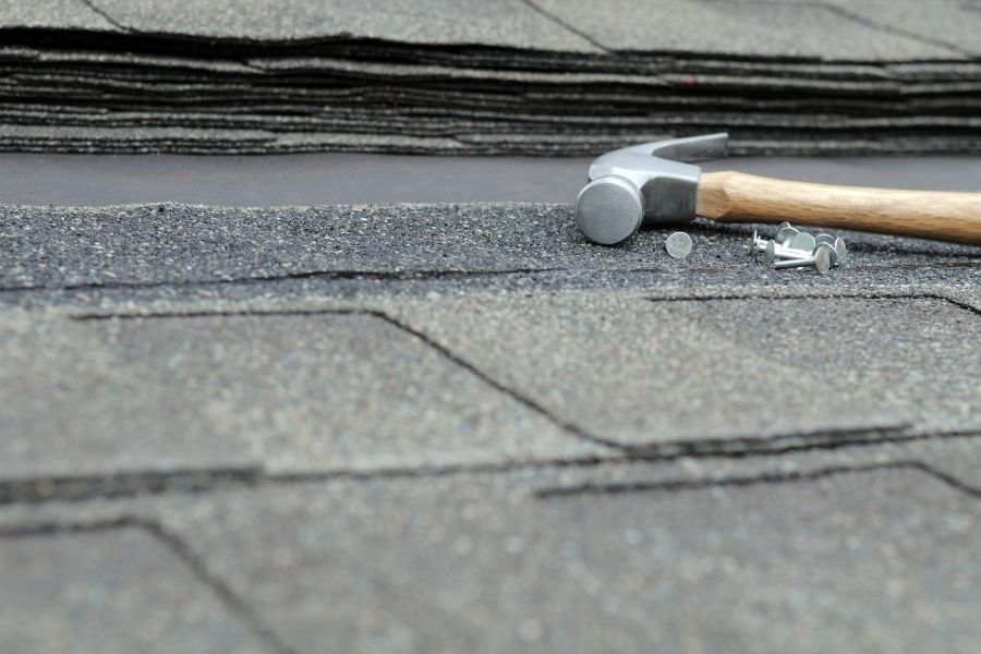 Here's How a New Roof in Brownstown Michigan Can Save You Money