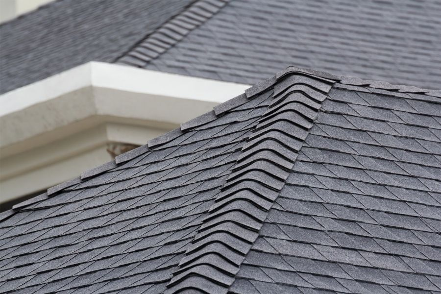 How To Prolong the Lifespan of your Roofing in Canton Michigan