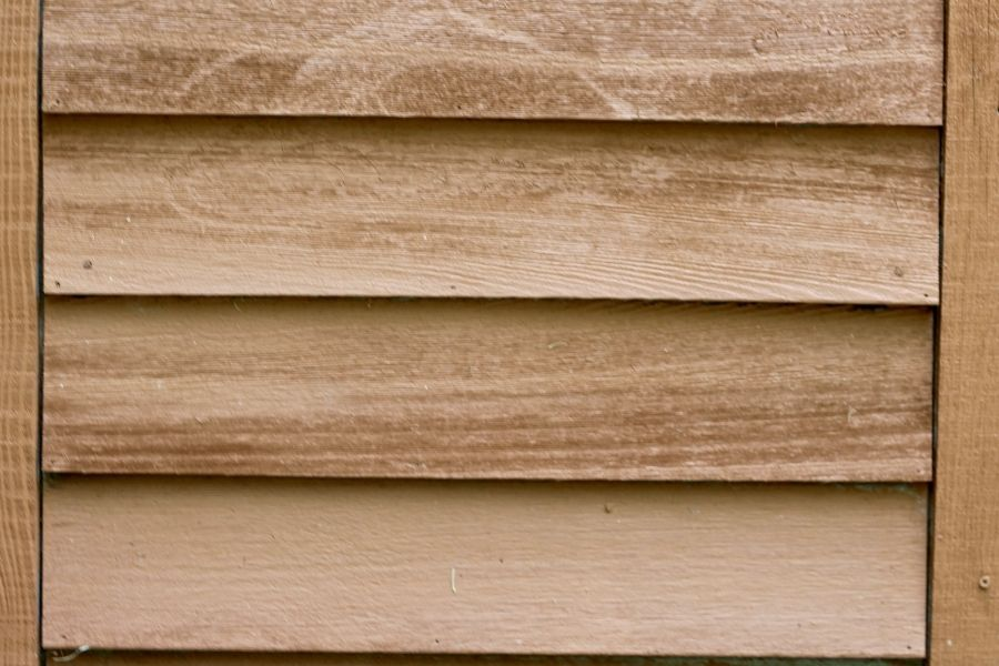 Tips To Maintain Your Wood Siding in Plymouth Michigan