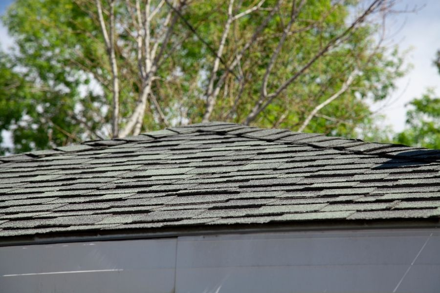 Common Warning Signs You May Need A Roof Replacement in Allen Park Michigan