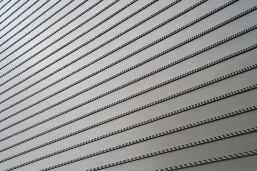 Vinyl Siding in Plymouth Michigan For Your Home: The Pros And Cons