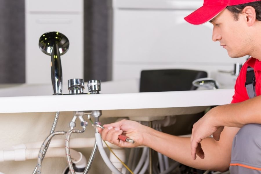 What To Do If You Have a Plumbing Emergency in Downriver Michigan